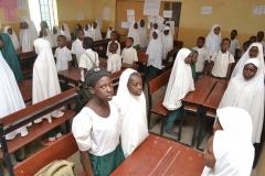 Annual-Financial-Literacy-programme-at-Kaduna