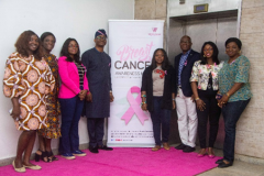Breast-Cancer-Awareness-session