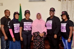 Partnership-with-Niger-State-Government-Breast-Cancer-Awareness-Month