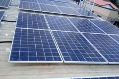 Solar-Panel-at-Branches