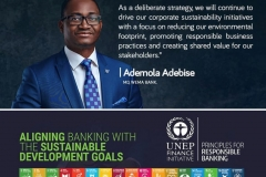 UNEP-FI-Principle-of-Responsible-Banking-Endorsement-By-The-MD