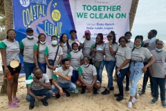 World-Cleanup-Day-2