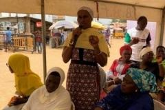 iVolunteer-Outreach-Financial-Literacy-Programme-at-Ikorodu